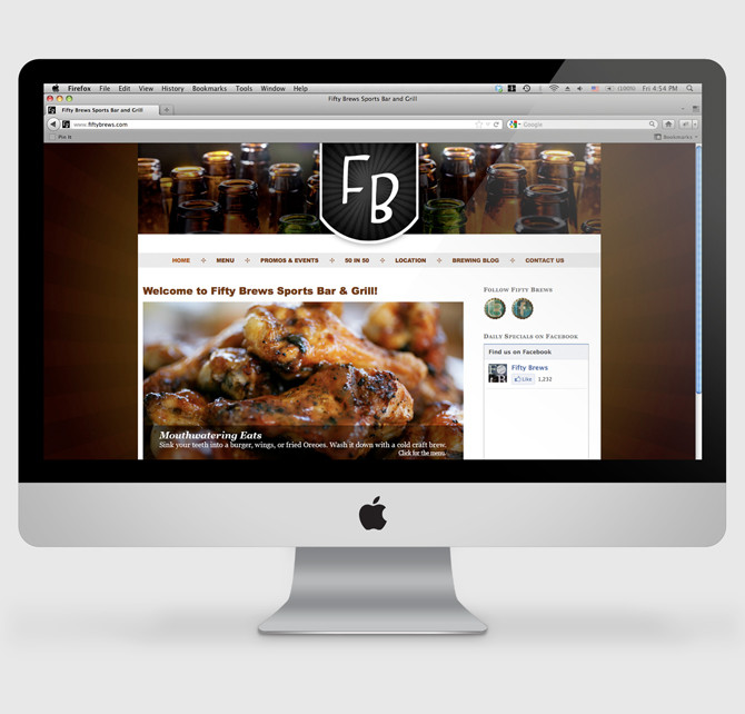 Fifty-Brews-Homepage