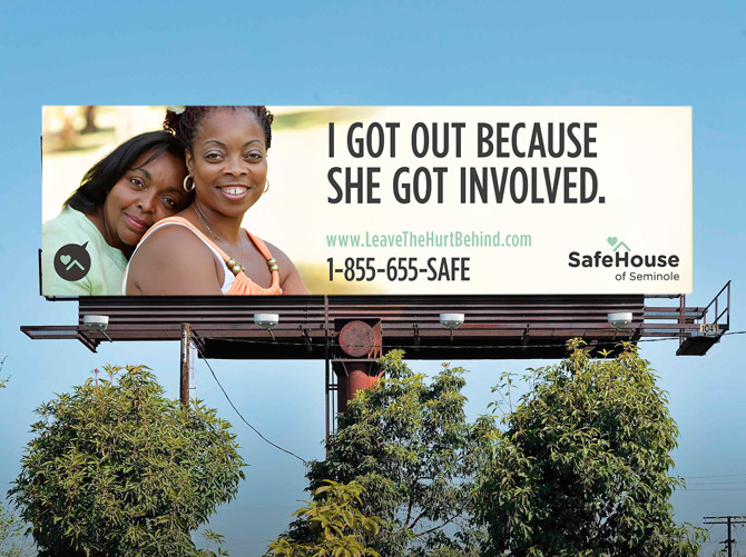 SafeHouse-Billboard-670px