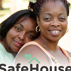 SafeHouse-Feature