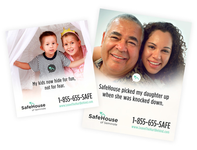 SafeHouse-Print-Ads