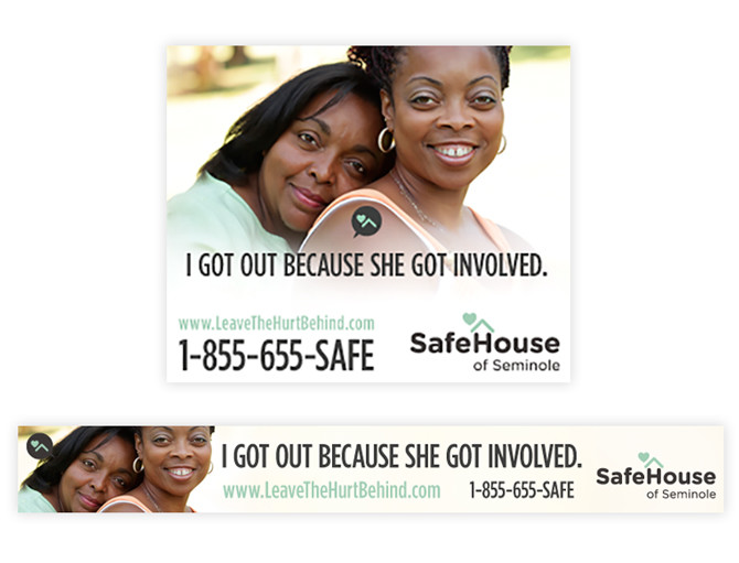 SafeHouse-Web-Ads