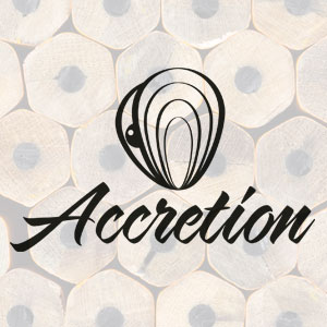 Accretion-Feature-Image