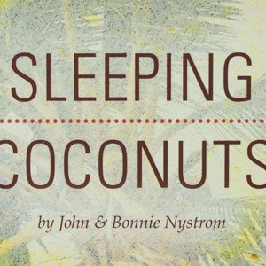 Sleeping-Coconuts-Feature