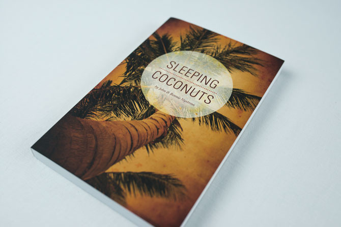 Sleeping-Coconuts-front