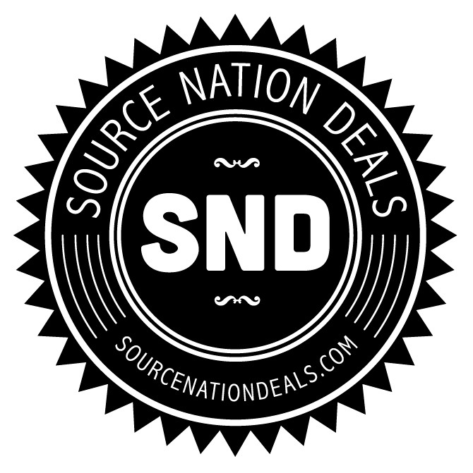 Source Nation Deals - logo