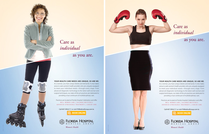 FHMG-Womens-Campaign-6