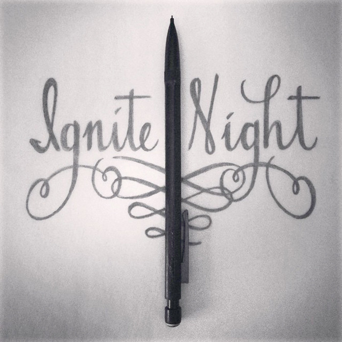 Ignite-Night